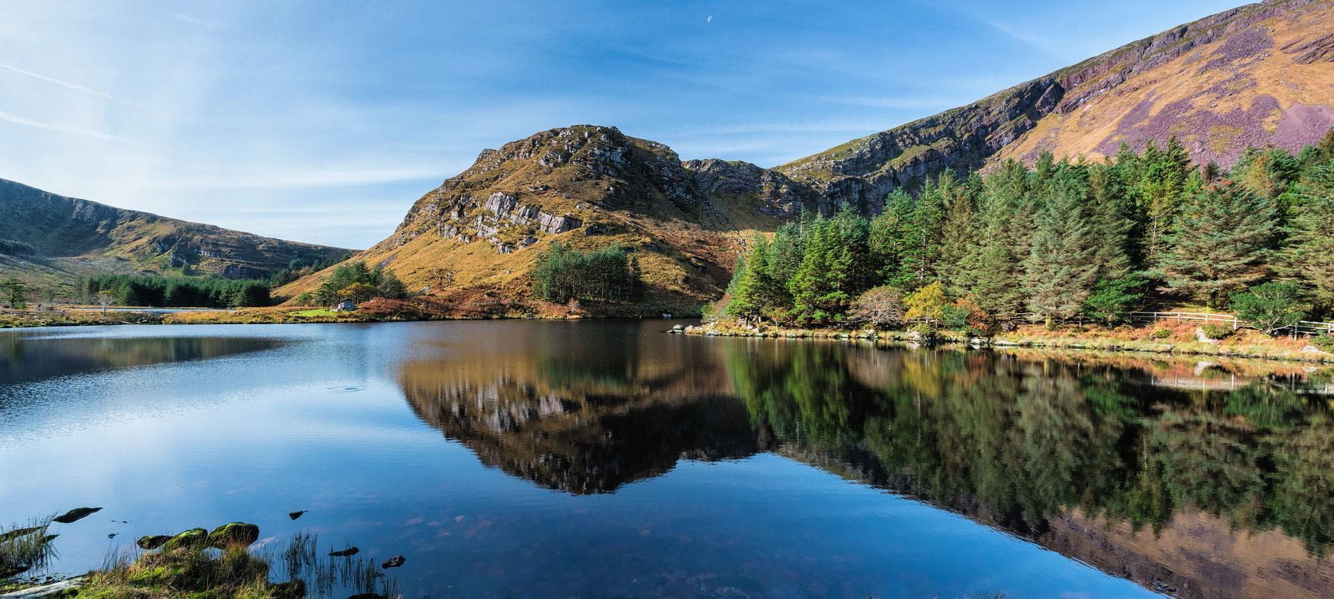 Irland Fotoreisen 2021